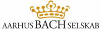 aarhusbachselskab.dk Logo