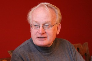 Knud Svendsen